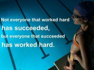 Go Back > Gallery For > Swimming Quotes Inspirational