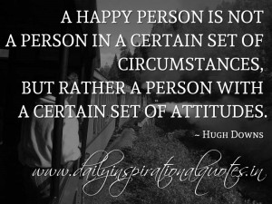 02-10-2014-00-Hugh-Downs-Happiness-Quotes.jpg