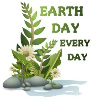 Earth day famous quotes 7