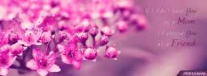 Mothers Day Pictures and Quotes for Facebook