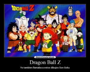dragonballzanime.jpg