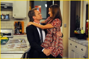 barney-and-lily-lily-aldrin-8754173-1010-676.jpg