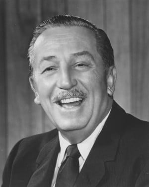 Top 10 Walt Disney Quotes To Inspire You