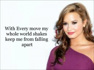 Unbroken Quotes Image Collection