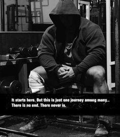 Fitness motivation More