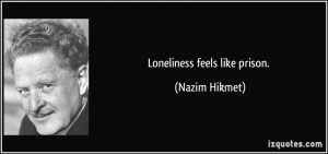 quotes about loneliness quotes about loneliness loneliness quotes