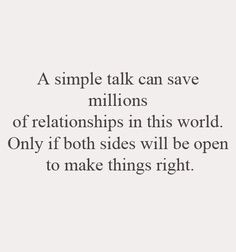 ... Give Up On Love Quotes, Commitment Relationship Quotes, Give Up Quotes