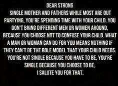 ... single parents quotes qoutes single mothers mom quotes single single