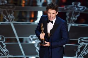 Eddie-Redmayne-Mejor-Actor-por-La-Teoria-del-Todo_reference.jpg