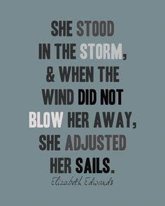survival motto to all women who are domestic abuse survivors! My mom ...