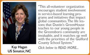 Senator Kay Hagan - DGH Recommendation.pdf