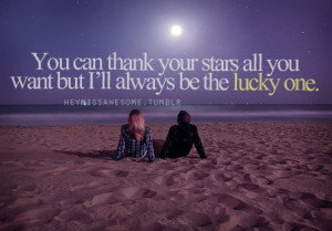 nicholas sparks quotes tumblr the lucky one
