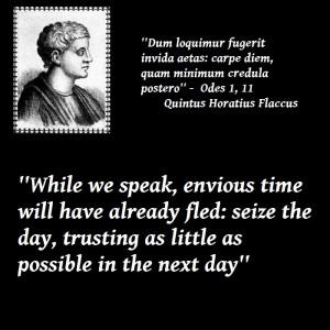... by quotes pictures in 700x700 quintus horatius flaccus quotes pictures