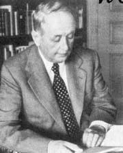 Hermann Weyl