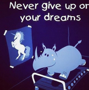 Funny-fitness-pictures-never-give-up.jpg