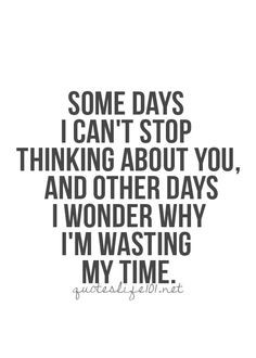 quotes, quotations, cute life quote, and sad life #quote . Visit my ...