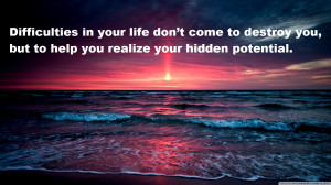 by: Life Quotes and Sayings