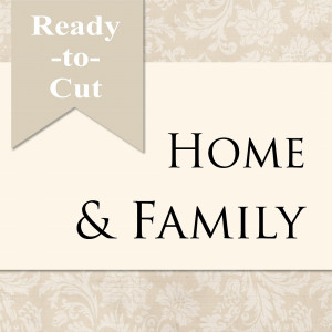 ... to cut vinyl ready quotes home welcome item ready to cut home quotes