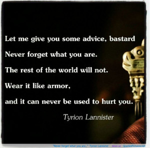 Never Forget You Quotes. .9 11 Quotes Never Forget