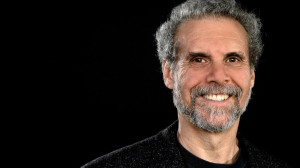 Chat With Daniel Goleman, Author of 'Emotional Intelligence'