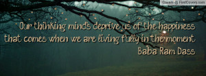our_thinking_minds-120737.jpg?i
