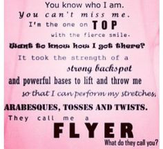 Cheer Quotes You Play Football...