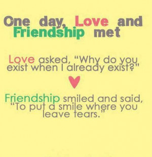 friendship quotes and sayings friendship quotes and sayings friendship ...
