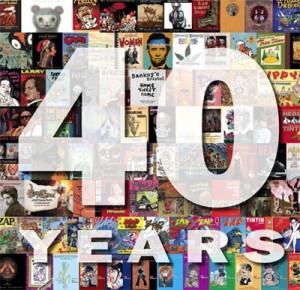 last-gasp-40th-anniversary-20100318-125120.jpg