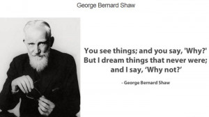 quotes famous quotes , famous quotes from famous people , leadership ...