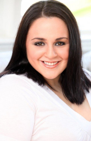 Nikki Blonsky Tracy Turnblad