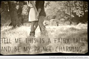 Couples Love Pretty Quotes Quote