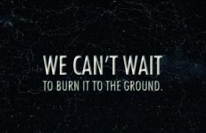 Linkin Park Quotes Pics