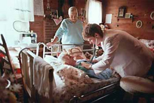 euthanasia training in illinois