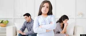 Quotes About Divorce And The Challenges Of Co-Parenting