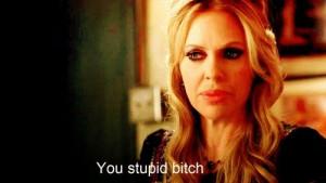 Pam quote | True Blood: Pam