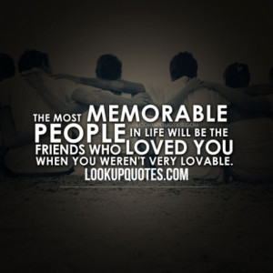 quotes about when people hurt you