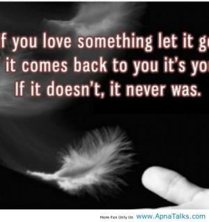 Sad Quotes That ...