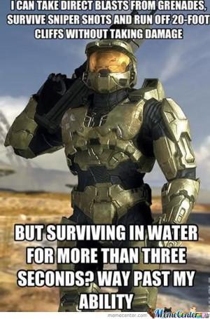 Spartan Memes - 18 results
