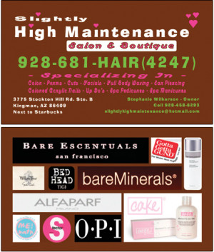 Hair Stylist Quotes For Business Cards Hairdresser business card