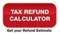 Pictures of Tax Refund Quotes