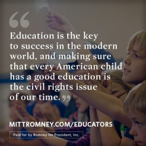 Education Is The Key To Success Quotes #education is the key to