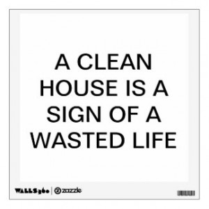 Clean Funny Quotes About Life