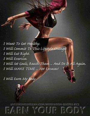 Earn it!!!