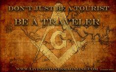 Freemasonry, Freemasons, Living Stones Masonic Magazine, www ...