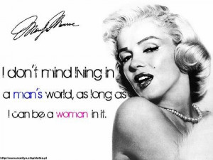 Best of marilyn monroe quotes (12)