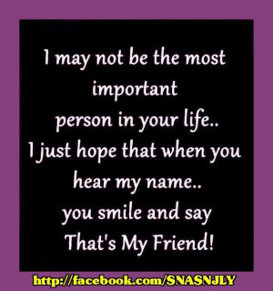 ... quotes, sayings #friendship viahttp://mw2f.blogspot.ca/2013/08