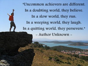 on perseverance perseverance quotes amp sayings famous quotes on ...