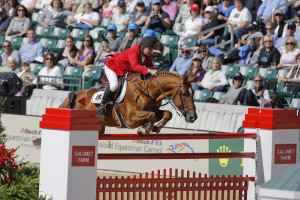 Show Jumping Quotes Weg show jumping results: