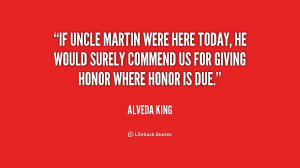 Uncle Quotes Quote-alveda-king-if-uncle