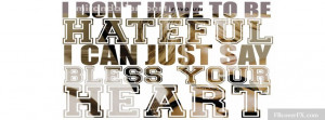 Country Girl Sayings 54 Facebook Cover